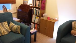 counselling-room-full-view